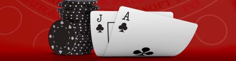 Blackjack Online Free Casino Games Win Real Money With Bonuses